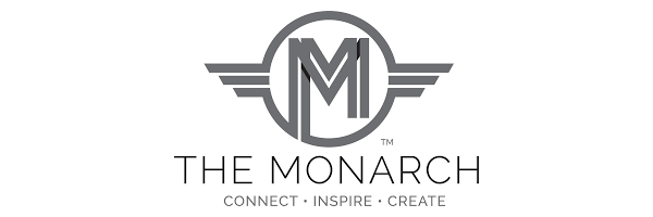 The Monarch